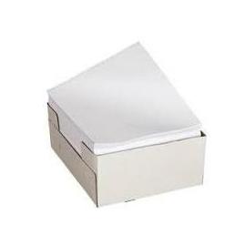 papier składanka 1 warstwa